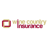 winecountryinsurance logo